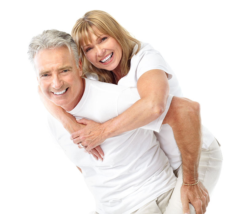 Most Popular Senior Dating Online Sites No Payments